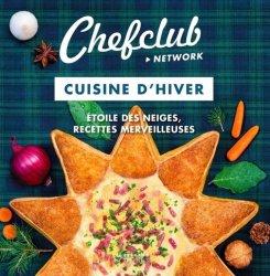 Dernières parutions sur Cuisine française, Cuisine d'hiver