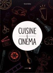 Dernières parutions sur Plats uniques, Cuisine & Cinéma