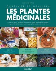 Souvent acheté avec Le grand livre des fruits tropicaux, le Cultiver et utiliser les plantes médicinales