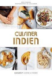 Dernières parutions sur Cuisine indienne, Cuisiner indien