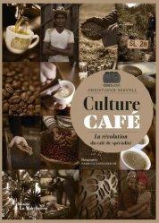 Dernières parutions sur Café, Culture Café