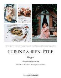 Nouvelle édition Cuisine et bien-etre