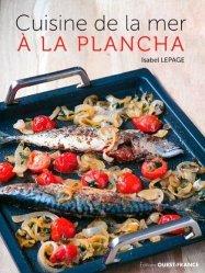 Dernières parutions sur Cuisines régionales, Cuisine de la mer à la plancha https://fr.calameo.com/read/000015856623a0ee0b361
