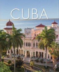 Dernières parutions sur Amériques, Cuba