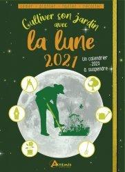 Dernières parutions sur Jardins, Cultiver son jardin avec la lune