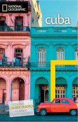 Dernières parutions dans Les guides de voyage, Cuba