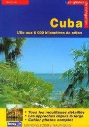 Dernières parutions dans Les guides de navigation, Cuba