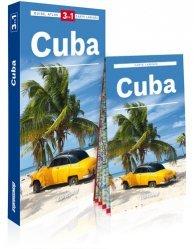 Dernières parutions dans Explore! Guide 3 en 1, Cuba. Guide + Atlas + Carte