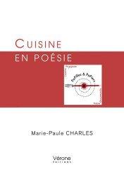 Dernières parutions sur Cuisine familiale, Cuisine en poésie