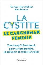 Dernières parutions sur Spécial femmes, Cystite