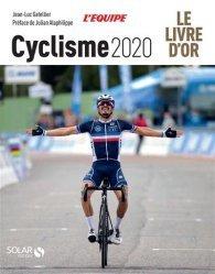 Dernières parutions sur Cyclisme et VTT, Cyclisme