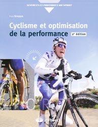 Souvent acheté avec Physiologie du sport et de l'exercice, le Cyclisme et optimisation de la performance
