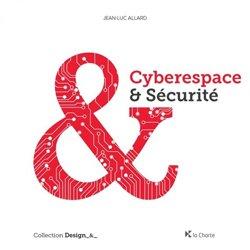 Dernières parutions sur Sécurité réseaux, Cyberespace & Sécurité