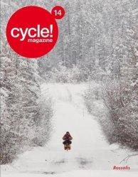 Dernières parutions sur Cyclisme et VTT, Cycle ! Magazine N° 14