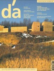 Dernières parutions sur Généralités, D'Architectures n°285