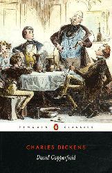 Souvent acheté avec OLIVER TWIST, le David Copperfield