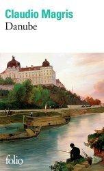 Dernières parutions dans Folio, Danube