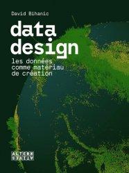 Dernières parutions sur Bases de données, Data design