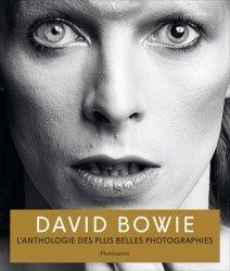 Dernières parutions dans Beaux livres, David Bowie