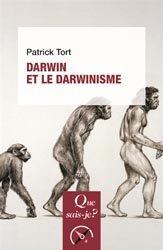 Dernières parutions sur Buffon - Lamarck - Darwin, Darwin et le Darwinisme