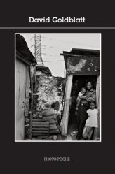 Dernières parutions dans Photo Poche, David Goldblatt