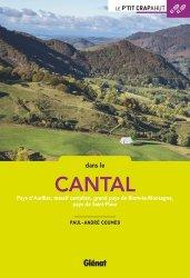 Dernières parutions dans Le p'tit crapahut, Dans le Cantal
