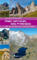 Dernières parutions sur Parcs naturels - Voies vertes, Dans le Parc national des Pyrénées : les plus belles randonnées