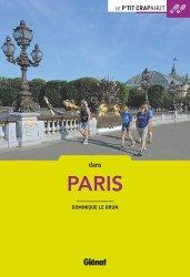 Nouvelle édition Dans Paris
