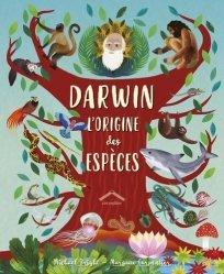 Dernières parutions sur Vie des animaux, Darwin