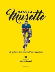 Dernières parutions sur Cyclisme, Dans la musette