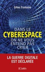 Dernières parutions dans Essais et documents, Dans le cyberespace, personne ne vous entend crier