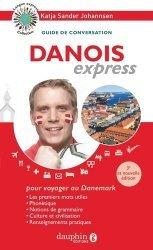 Dernières parutions dans Langue Express, Danois express