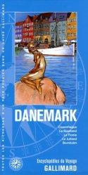 Dernières parutions sur Guides Danemark, Danemark