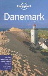 Dernières parutions sur Guides Danemark, Danemark. 2e édition. Avec 1 Plan détachable