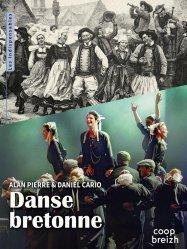 Dernières parutions sur Art populaire, Danse bretonne