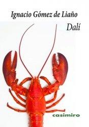 Dernières parutions sur Essais biographiques, Dali