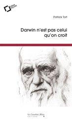 Dernières parutions sur L'évolution des espèces, Darwin n'est pas celui qu'on croit