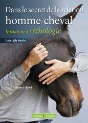 Souvent acheté avec Complice avec mon cheval, le Dans le secret de la relation homme/cheval
