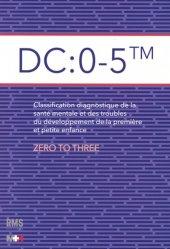 Dernières parutions sur Psychiatrie, DC : 0-5