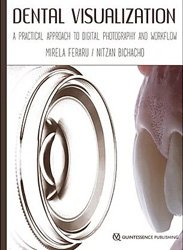 Dernières parutions sur Publications en anglais - English books, Dental Visualisation