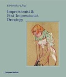 Dernières parutions sur Impressionnisme, Dessins impressionnistes & post-impressionnistes