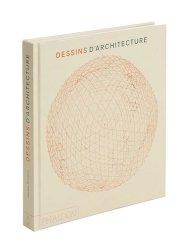 Dernières parutions sur Réalisations, Dessins d'architecture
