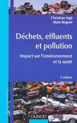 Dernières parutions dans Universciences, Déchets, effluents et pollution