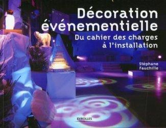 Souvent acheté avec Histoire des tissus en France, le Décoration événementielle
