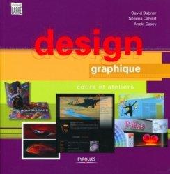 Dernières parutions dans Atout carré, Design graphique