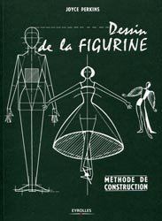 Dernières parutions dans Reprints, Dessin de la figurine
