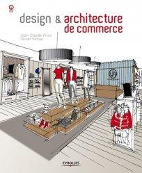 Dernières parutions dans Make it design, Design et architecture de commerce