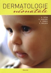 Souvent acheté avec Prise en charge des maladies génétiques en pédiatrie, le Dermatologie néonatale