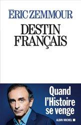 Dernières parutions sur Non-fiction, Destin français