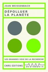 Dernières parutions sur Déchets - Pollutions, Dépolluer la planète